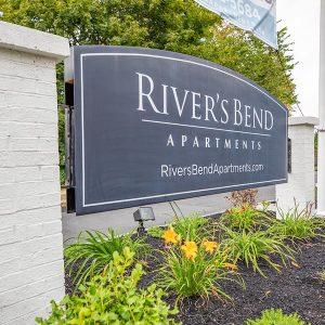 Trio Properties Rivers Bend