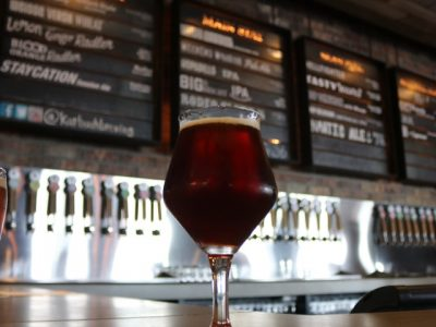 alcoholic-beverage-bar-beer-1267306